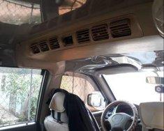 Cần bán Mitsubishi Jolie sản xuất 2005 giá 150 triệu tại Lâm Đồng