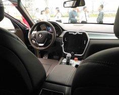 Bán VinFast LUX A2.0 2019, màu đỏ, xe mới 100% giá 1 tỷ 414 tr tại Hà Nội