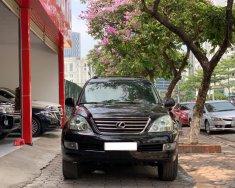 Bán Lexus GX 470 SX 2008 nhập Mỹ nguyên chiếc- bao check hãng giá 1 tỷ 350 tr tại Hà Nội