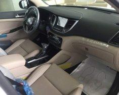 Hyundai 138 Phạm Văn Đồng hệ thống 3S lớn toàn Quốc bán Tucson 2.0 xăng, giao ngay giá 828 triệu tại Hà Nội