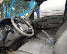 Cần bán xe Hyundai H 100 đời 2016 giá 270 triệu tại Hà Nội