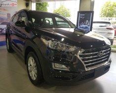 Hyundai Đông Anh bán xe Tucson tiêu chuẩn 2.0 sản xuất 2019 giá 791 triệu tại Hà Nội