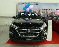 Hyundai Tucson 2019 tiêu chuẩn giá tốt giá 799 triệu tại Tp.HCM