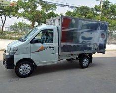 Bán Thaco Towner 990 sản xuất năm 2019, màu trắng, 216tr giá 216 triệu tại Tp.HCM