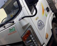 Cần bán xe tải Veam VT200, 1.9 tấn, màu trắng giá chỉ 199tr giá 199 triệu tại Tp.HCM