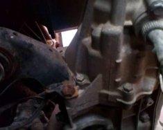 Cần bán xe tải SYM T880 đời 2012 máy lạnh thùng inox giá 95 triệu tại Thái Bình