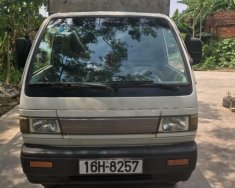 Cần bán lại xe Daewoo Labo 0.8 MT đời 1999, màu trắng, nhập khẩu Hàn Quốc như mới giá 38 triệu tại Bắc Ninh
