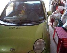 Cần bán xe Daewoo Matiz MT 2004, xe nhập, giá chỉ 52 triệu giá 52 triệu tại Hòa Bình