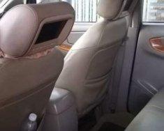 Bán Toyota Innova năm 2009 xe gia đình giá 360 triệu tại Đắk Nông