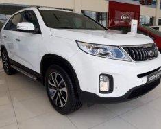 Bán Kia Sorento 2019 - Khuyến mãi hấp dẫn - Giao xe ngay giá 799 triệu tại Quảng Ngãi
