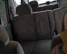 Cần bán xe Suzuki APV 2007, màu bạc, xe nhập giá 250 triệu tại Đồng Nai
