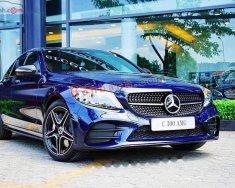 Bán Mercedes-Benz C300 AMG 2019 Facelift - Nâng cấp những công nghệ mới nhất của Mercedes giá 1 tỷ 897 tr tại Hà Nội