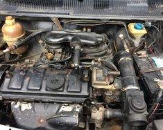Bán Peugoet 205 1990 đăng ký lần đầu 1995, xe zin nguyên bản, máy chạy êm giá 61 triệu tại Tp.HCM