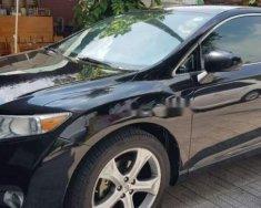 Cần bán gấp Toyota Venza 3.5 đời 2010, nhập khẩu giá 890 triệu tại Tp.HCM