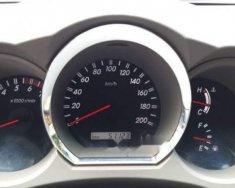 Chính chủ bán Toyota Fortuner 2009, màu bạc, 510tr giá 510 triệu tại Tp.HCM