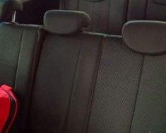 Bán Kia Carens 2011, màu bạc, nhập khẩu giá 310 triệu tại Tp.HCM