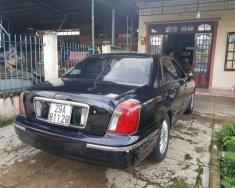 Cần bán Hyundai XG 2004, nhập khẩu, xe cũ, gia đình đi giữ gìn cẩn thận còn nguyên zin giá 190 triệu tại Lâm Đồng