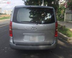 Bán xe Hyundai Grand Starex 2.5MT đời 2012, nhập khẩu nguyên chiếc  giá 470 triệu tại Tp.HCM