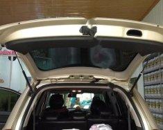 Ô tô Kia Carens đời 2013, màu vàng giá 330 triệu tại Hà Giang
