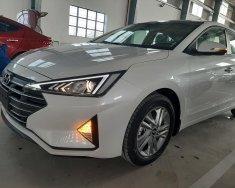 [Bão bùng] Elantra Đà Nẵng siêu khuyến mãi, Hyundai Elantra đời 2019 - 0905.59.89.59 - Hữu Linh giá 560 triệu tại Đà Nẵng