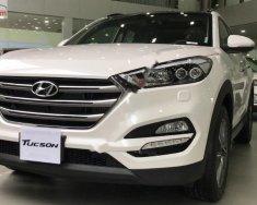 Bán Hyundai Tucson đời 2019, màu trắng giá 200 triệu tại Hà Nội