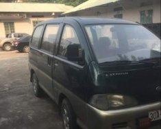 Bán xe Daihatsu Citivan năm 2003, xe nhập giá 60 triệu tại Lào Cai