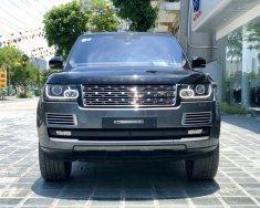 Bán LandRover Range Rover SV Autobiography LWB sản xuất 2015 giá 9 tỷ 720 tr tại Tp.HCM