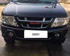 Bán xe Isuzu Hi lander MT sản xuất 2007, máy êm tiết kiệm dầu giá 245 triệu tại Thanh Hóa