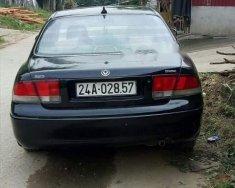 Bán xe Mazda 626 2001, nhập khẩu giá 80 triệu tại Hà Nội