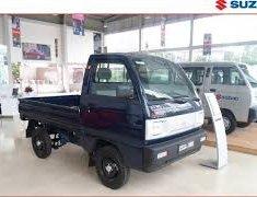 Mua xe Carry Truck 5 tạ rinh ngàn quà tặng giá 249 triệu tại Hà Nội