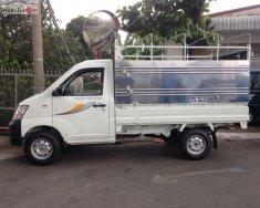 Bán xe Thaco TOWNER 2019, màu trắng, giá tốt giá 216 triệu tại Hà Nội