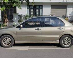 Cần bán xe Mitsubishi Lancer năm 2005 số tự động, giá tốt giá 250 triệu tại Hà Nội
