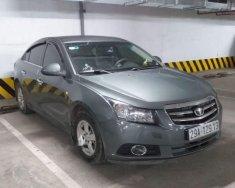 Bán xe Daewoo Lacetti năm sản xuất 2010, nhập khẩu nguyên chiếc còn mới giá 250 triệu tại Hà Nội