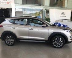 Bán Hyundai Tucson 2.0 AT CRDi sản xuất năm 2019, giá tốt giá 945 triệu tại Lâm Đồng