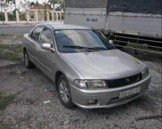Cần bán xe Mazda 626 đời 2000, xe đẹp không lỗi giá 85 triệu tại Cần Thơ