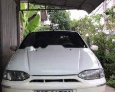 Bán Fiat Siena đời 2005, màu trắng, nhập khẩu  giá 111 triệu tại Tiền Giang