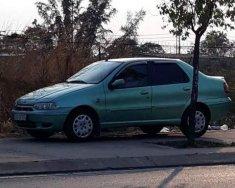 Chính chủ bán Fiat Siena 1.6 HLX đời 2003, xe nhập, phun xăng điện tử giá 92 triệu tại Tp.HCM