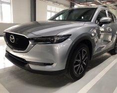 Mazda CX5 Khuyến mãi khủng, đẳng cấp thương hiệu. giá 899 triệu tại Tp.HCM