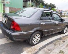 Bán ô tô Ford Laser năm sản xuất 2002, giá 145tr giá 145 triệu tại Hà Nội