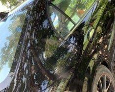 Bán xe Daewoo Magnus sản xuất 2006, màu đen, nhập khẩu xe gia đình giá 185 triệu tại Tp.HCM