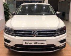 Bán xe Volkswagen Tiguan năm sản xuất 2019, nhập khẩu nguyên chiếc giá 1 tỷ 729 tr tại Hà Nội