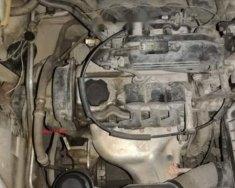 Cần bán Chevrolet Spark đời 2010, màu bạc chính chủ giá 118 triệu tại Hà Nội