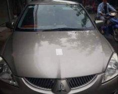 Bán Mitsubishi Lancer đời 2004, xe nhập, mua một đời chủ giá 169 triệu tại Tp.HCM