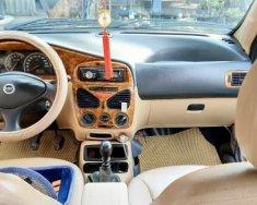 Chính chủ bán gấp Fiat Albea HLX đời 2006, giá tốt giá 106 triệu tại Hà Nội