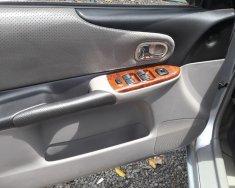 Cần bán Ford Laser 1.6 SX 2002 giá 170 triệu tại Đồng Nai
