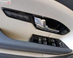 Bán LandRover Range Rover Evoque SE Plus đời 2019, màu xanh lam, xe nhập giá 3 tỷ 239 tr tại Tp.HCM