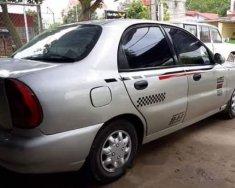 Bán Daewoo Lanos 2002, xe đẹp như mới giá 58 triệu tại Cao Bằng