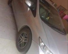 Cần bán gấp Honda Civic 2013, màu bạc xe gia đình giá 500 triệu tại Bến Tre
