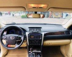 Cần bán gấp Toyota Camry 2.0E đời 2017, giá 925tr giá 925 triệu tại Hà Nội