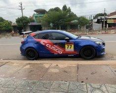 Cần bán lại xe Mazda 3 1.5 năm sản xuất 2015 giá 600 triệu tại Bình Phước